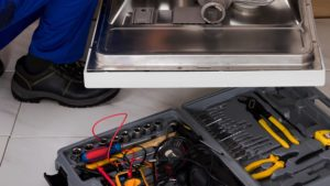 Repairing Tips for Some Common Home Appliance Repair