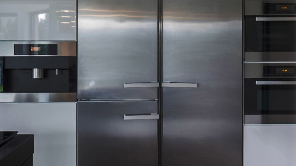 How To Prevent Bad Odors In Your Refrigerator