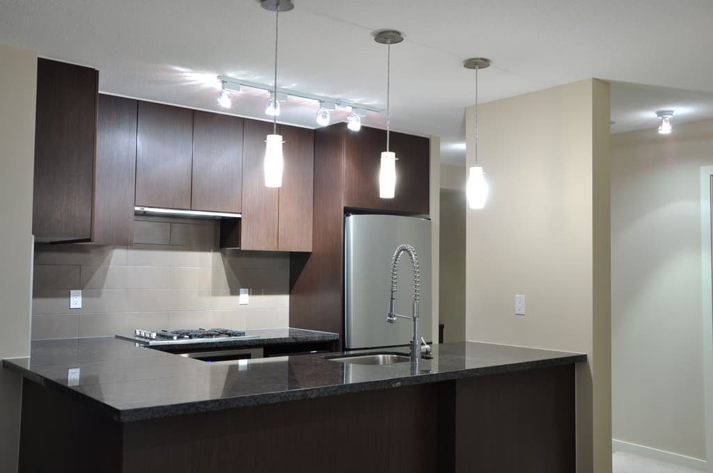 Any Brand Appliance Repair Service