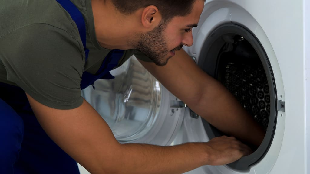How To Get The Maximum Out Of Your Dryer