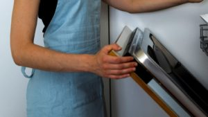 The Benefits Of Choosing Appliance Repair