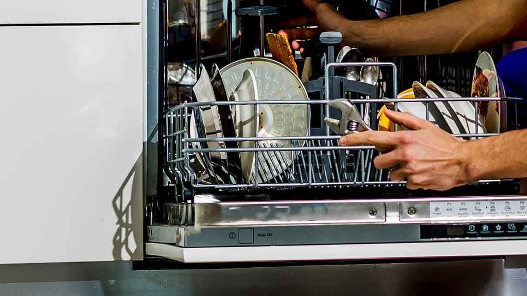 Things You Didn't Know About Your Appliances