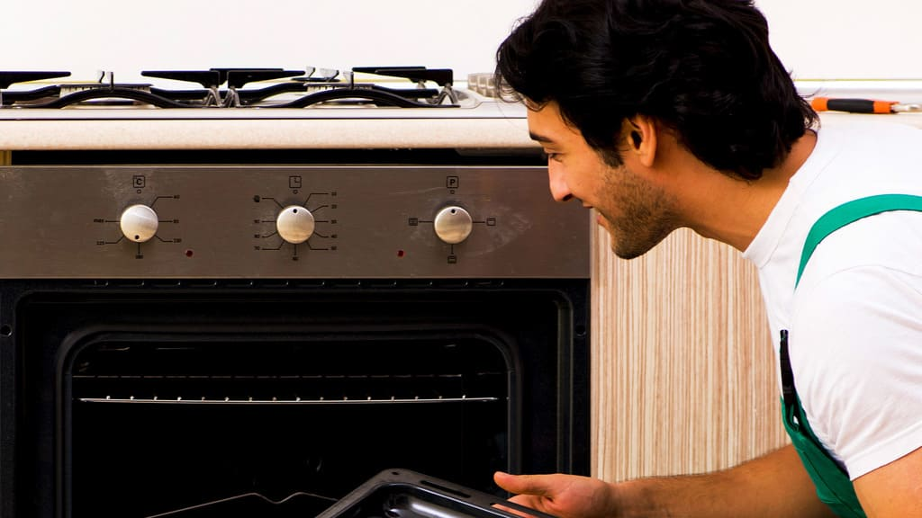 Tips On keeping Your microwave In A Good Condition