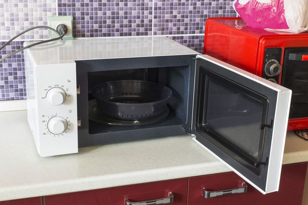 Importance Of Household Appliances