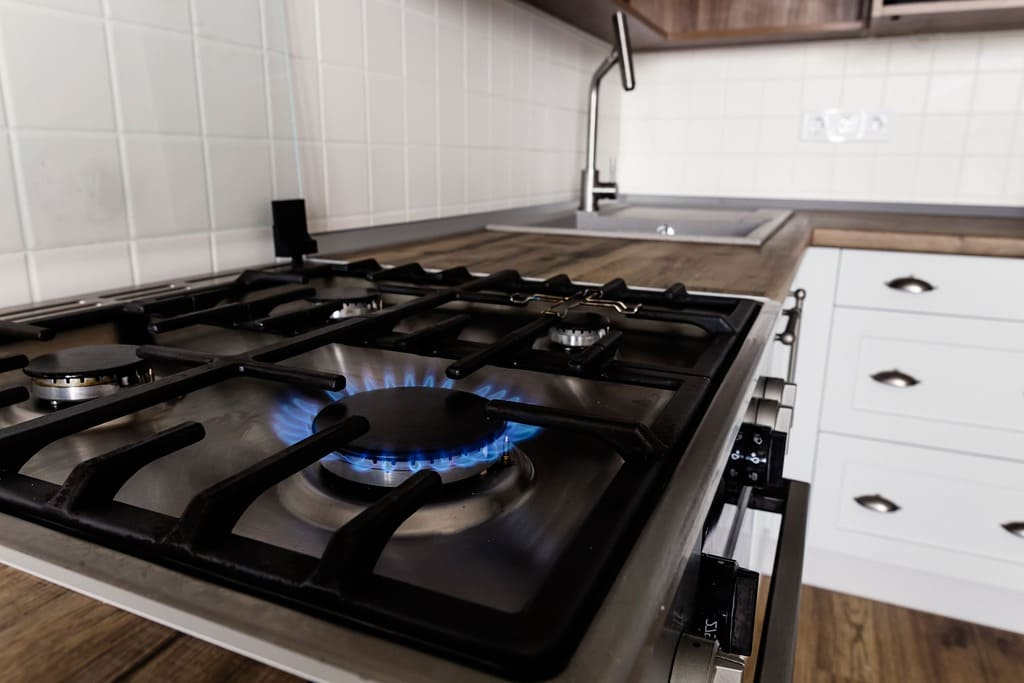 Keeping Your Appliance In A Good Shape Is Essential