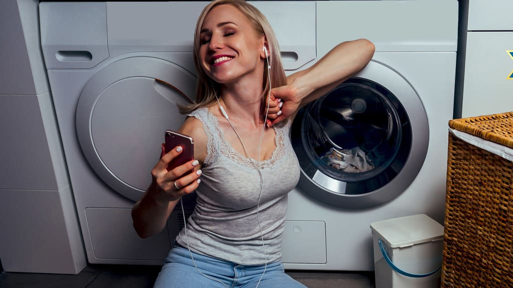 Working Principle And Design Of The Dryer
