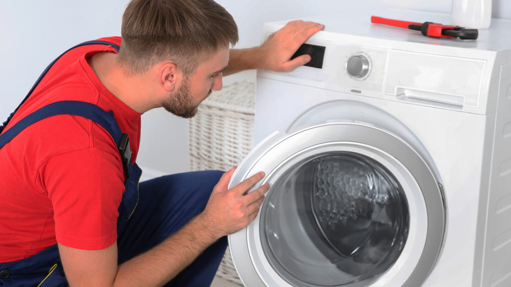 DCS Appliance Repair Service San Diego
