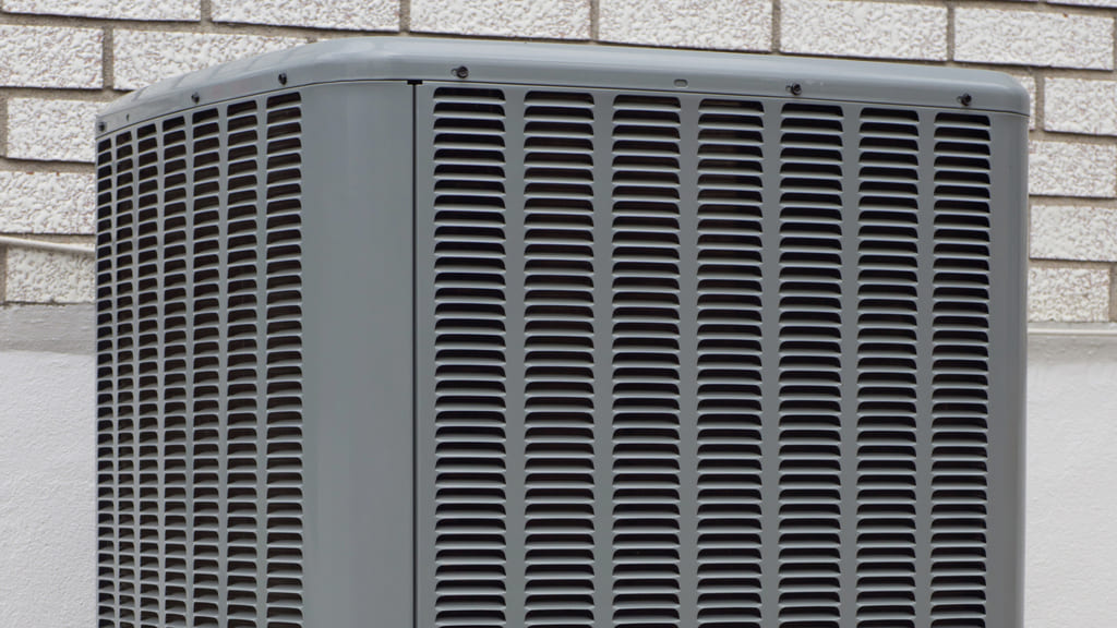 HVAC, Air Conditioning Services San Diego