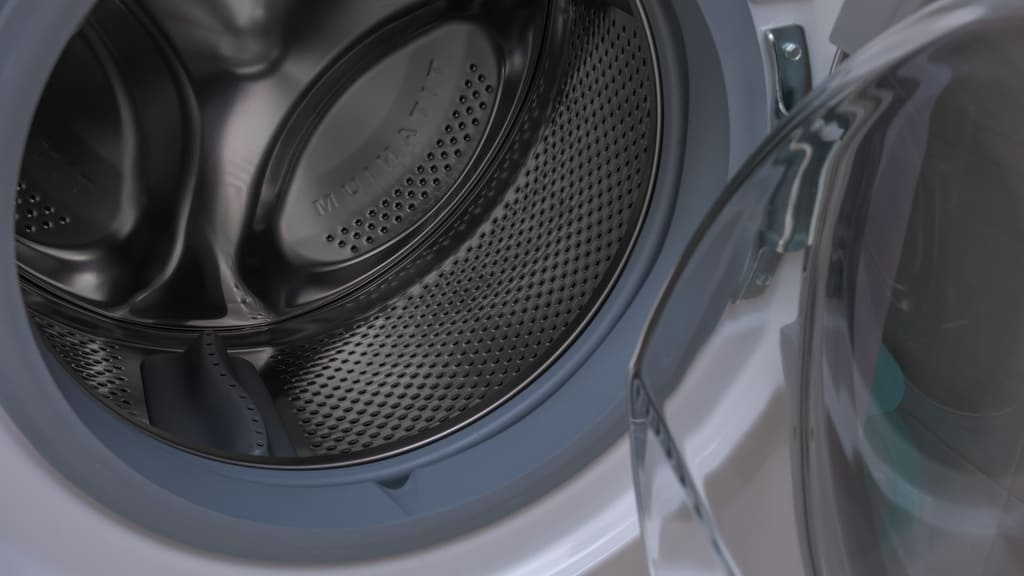 Wolf Certified Appliance Repair San Diego County