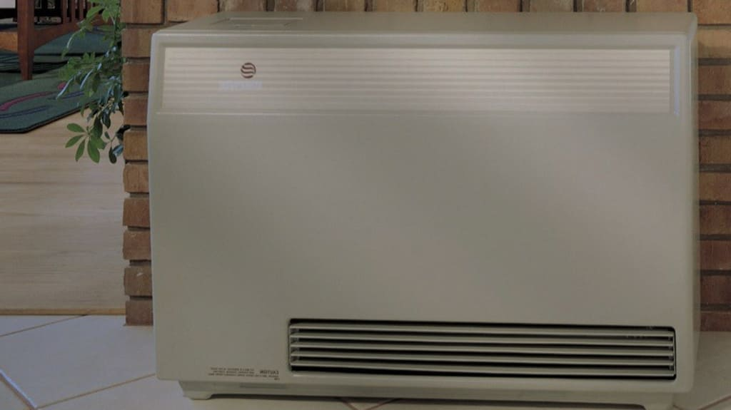 HVAC, Heating and Furnace Services San Diego